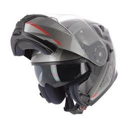 CASCO ASTONE RT1200 KING GREY