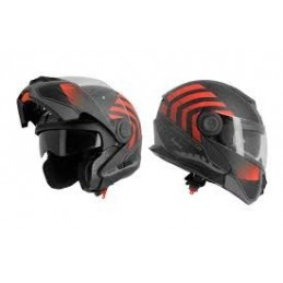 CASCO ASTONE RT800...
