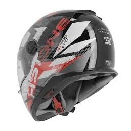 CASCO ASTONE GT800 EVO...