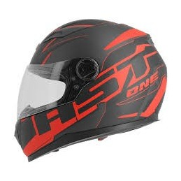CASCO ASTONE GT2G AST MATT...