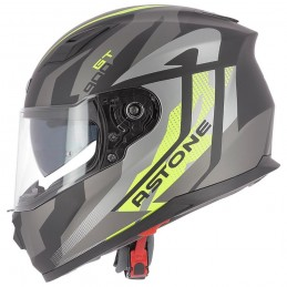 CASCO ASTONE GT900 ALPHA...