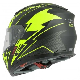 CASCO ASTONE GT900 ARROW...
