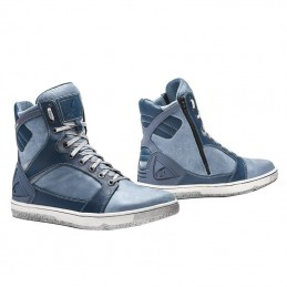 BOTAS FORMA HYPER DENIM BLUE