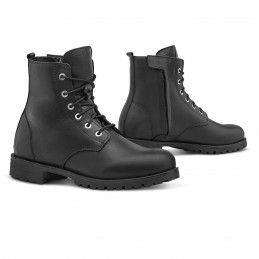 BOTAS FORMA CRYSTAL LADY WP