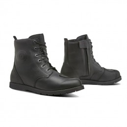 BOTAS FORMA CREED WP BLACK