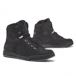 BOTAS FORMA SWIFT DRY BLACK
