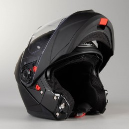 CASCO SMK GLIDE BASIC MATT...