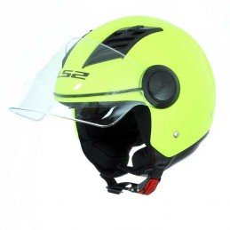 CASCO LS2 AIRFLOW OF562...