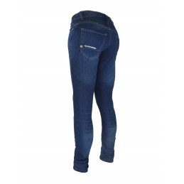 JEANS ONBOARD CHIC 02 BLUE...