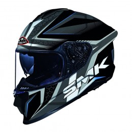CASCO SMK TITAN SLICK GLOSS...