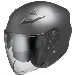 CASCO IXS JET 99 1.0 MATT...