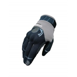GUANTES ONBOARD OXYGEN CE...