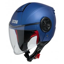 CASCO JET IXS 851 1.0 BLUE