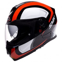 CASCO INTEGRAL SMK TWISTER...