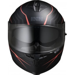 TM M INTEGRAL IXS 1100 2.1...