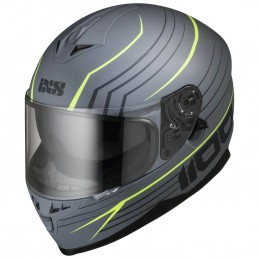 TM S INTEGRAL IXS 1100 2.1...