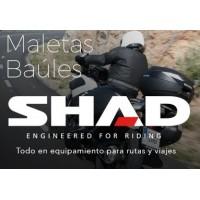 MALETAS Y BAULES