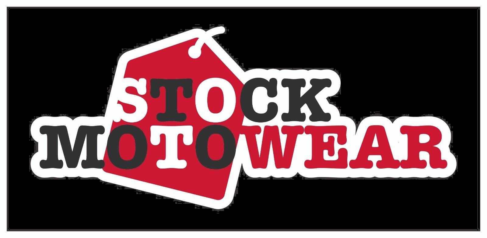 Stockmotowear
